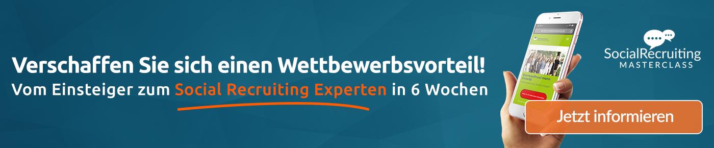 live-webinar-socialrecruiting