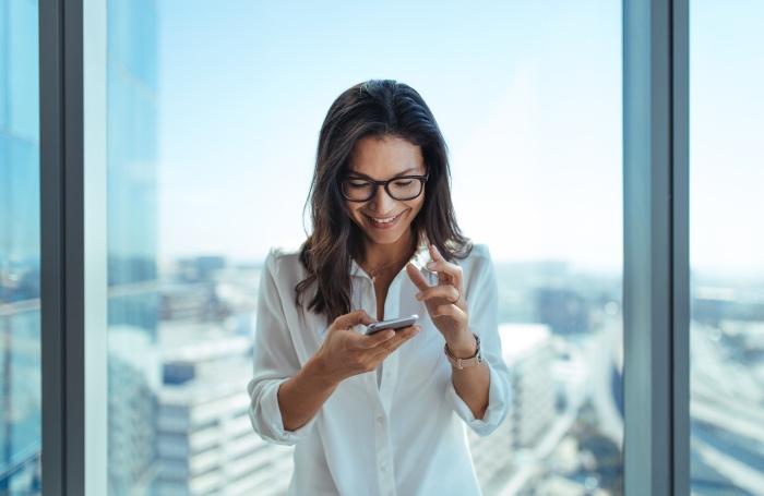 Recruiting über Facebook: Tipps, wie Sie als Arbeitgeber nicht nur aktiv suchende, sondern auch passiv suchende Kandidaten erreichen.