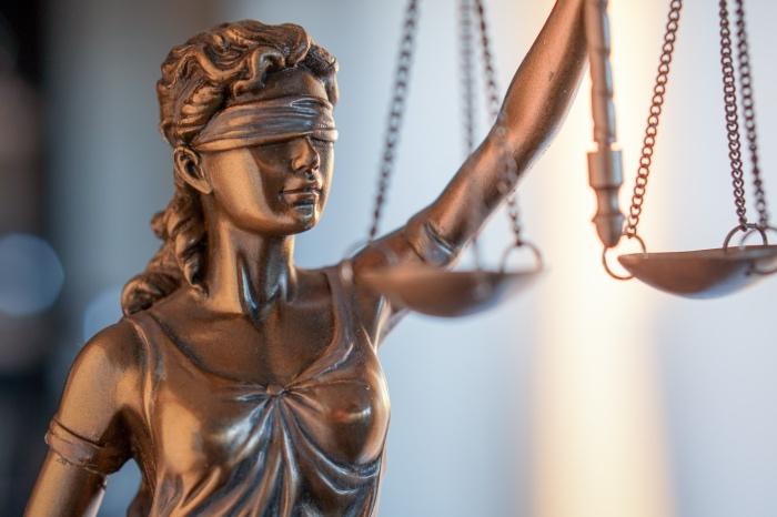 Allgemeines Gleichbehandlungsgesetz (AGG): Was gilt für Stellenanzeigen?