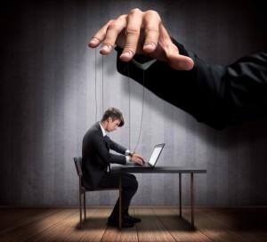 Arbeitgeberbewertungsportale