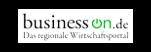 Businesson.de