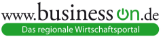 Businesson.de