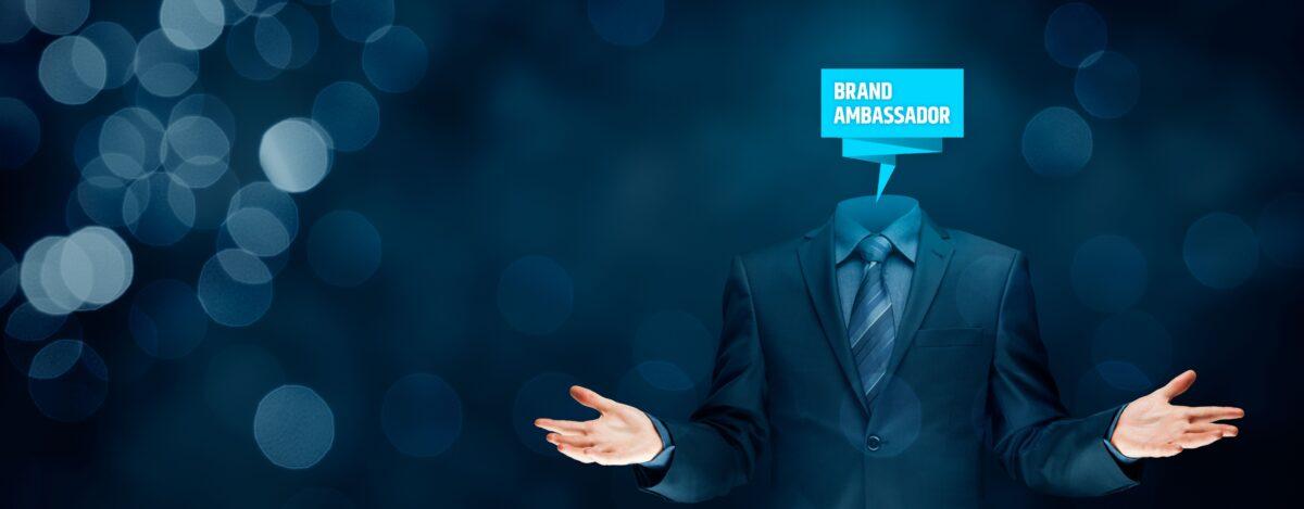 Mehr Reichweite für Stellenanzeigen: Wie man Mitarbeiter als Markenbotschafter gewinnt