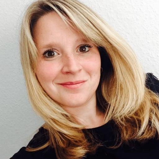 Sonja Dietz