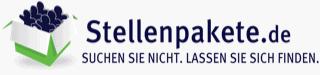 Stellenpakete.de
