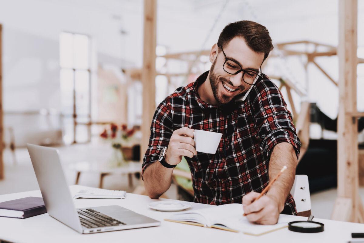 Mitarbeiter eingestellt: Diese Unterlagen und Anmeldungen sind wichtig