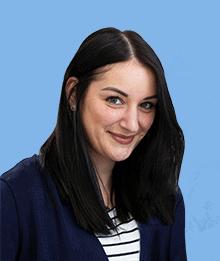 Sarah Maglicoglu