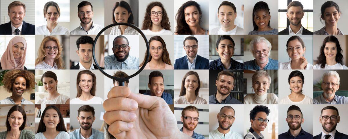 Das perfekte Bewerbungsgespräch: Ein Leitfaden für Ihren Recruitingerfolg